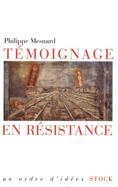 temoignage_en_resistance1.jpg